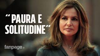 giuliana de Sio interview