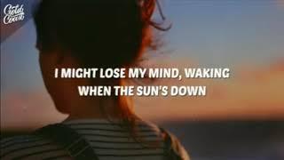 Download Cometru-lyrics video by:Jeremy Zucker 💕 Mp3