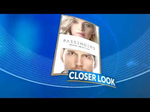Closer Look: Passengers