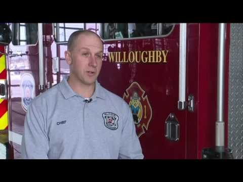 WILLOUGHBY EASTLAKE SCHOOL BOARD FIRE FOLO