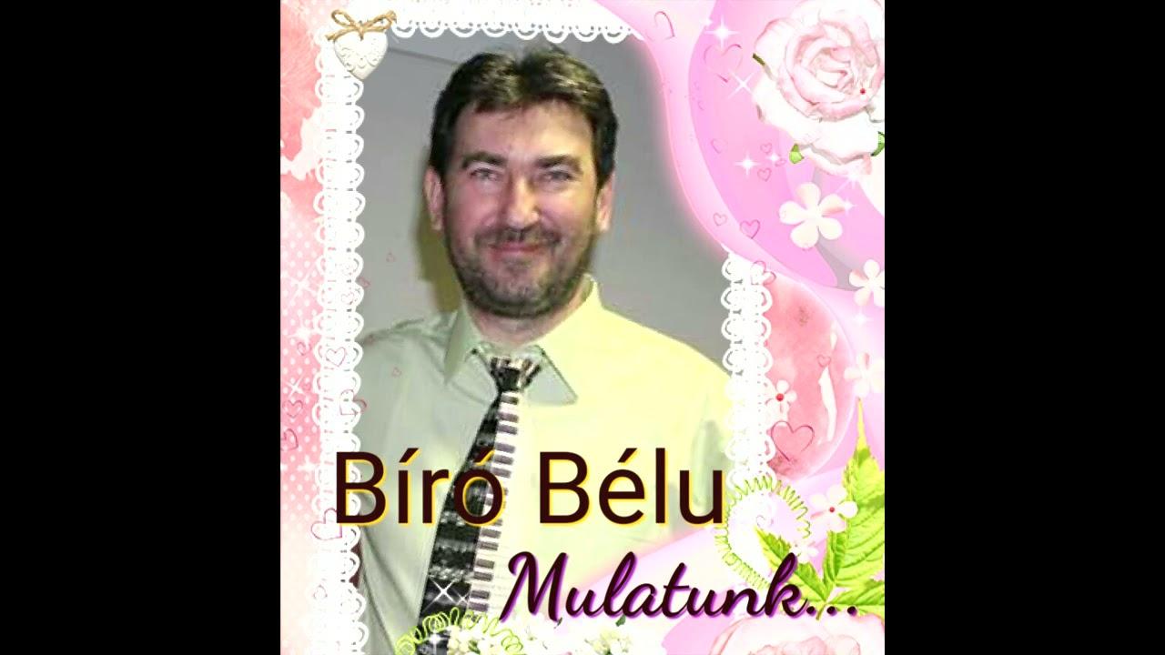Download Biro Bela      Halvany oszi rozsa