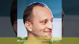 Bernard Krawczyk - Życiorys