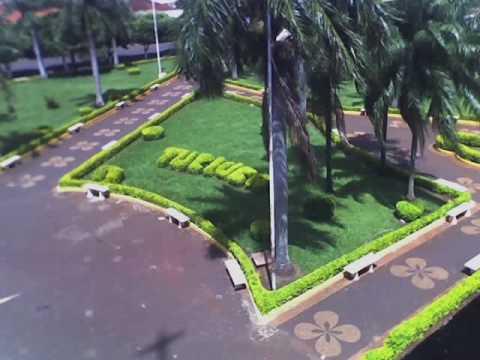 Turiúba São Paulo fonte: i.ytimg.com