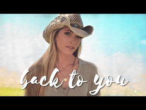 """Back To You"" Selena Gomez 