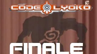 THE FALL OF XANA - Let's Play Code Lyoko: Fall of Xana (Finale)