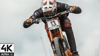 downhill-and-freeride-awesome-motivation-2018-ready-2018-mtb-life-2