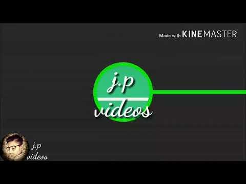 Dil Sambhal Ja Zara Tu Mohabbat Karne Chala DJ J.P video from  Ahmedabad