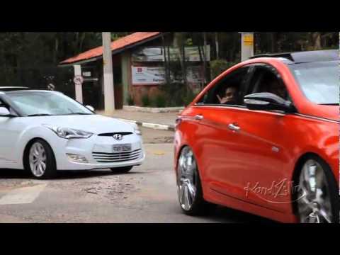 ( MAKING - OF ) - MC Rodolfinho - Como é Bom Ser Vida Loka ♫ ' 2012 '