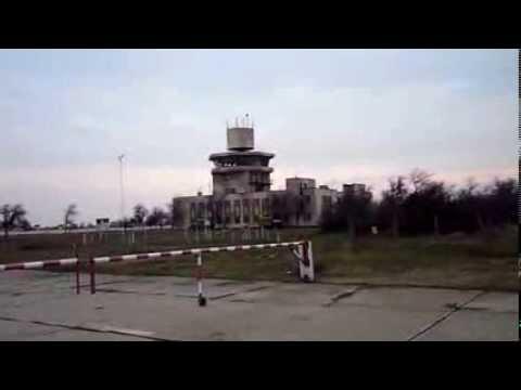 Веб камеры Крыма онлайн смотреть в реальном времени со