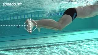 Speedo Swim Technique - Breaststroke - Created by Speedo, Presented by ProSwimwear thumbnail