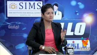 Hello Doctor – Dicussion about Surgeries for Physically Challenged Kids 10-09-2016 | Medical Show in Tamil