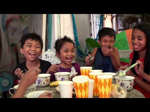BBC Travel Show - Exploring Manila (Week 20)