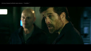 SURVIVAL MISSION - New Science Fiction Movies - Best Space Adventure Sci Fi Full Length Movies by