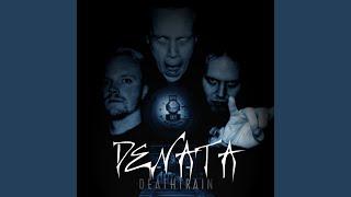 Deathtrain