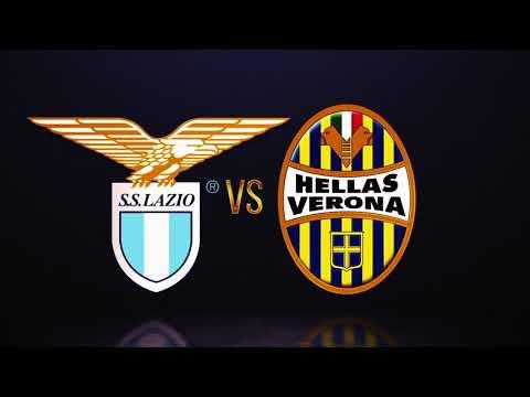 Aspettando Lazio-Hellas Verona