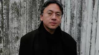 Never Let Me Go is the sixth novel by Kazuo Ishiguro, best known fo...