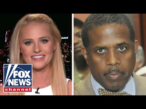 Lahren reacts to Dem's 'kill yourself' tweet to GOP aide