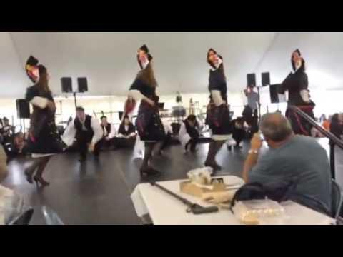 Greek fest Albany
