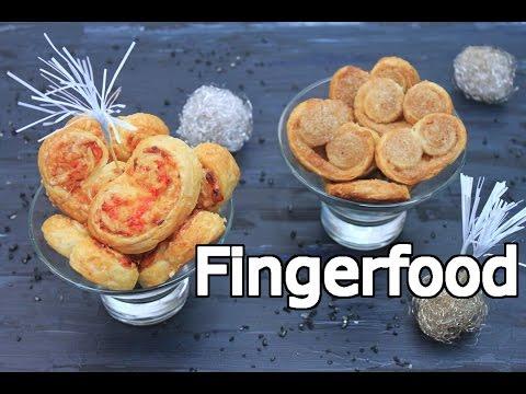 fingerfood zum silvester essen bl tterteigschnecken schweine hrchen selber machen youtube. Black Bedroom Furniture Sets. Home Design Ideas