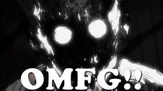 Hunter x Hunter Episode 131 Live Reaction OMFG BEAST!!!