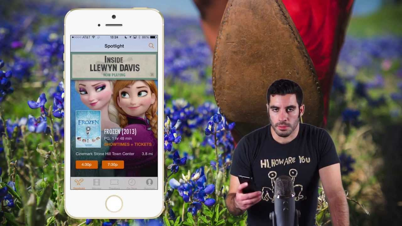 best way to buy an iphone fandango best way to buy tickets from your iphone 5687