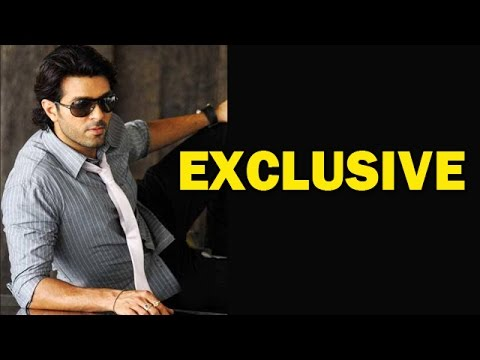 Harman Baweja and father Harry Baweja's EXCLUSIVE Interview