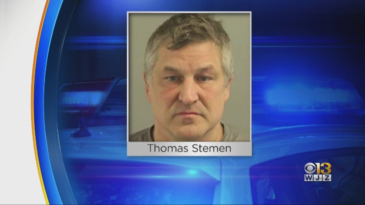 Man Pokes Woman With Semen Filled Syringe