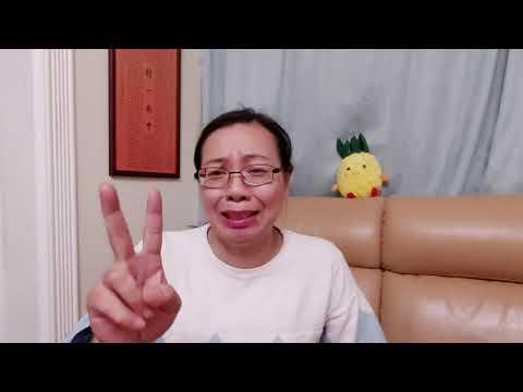 【鯉姐台灣生活27】台灣的暗黑一面(兼講在香港的更暗黑經歷)(字幕版)