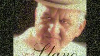 El Caporal y El Espanto - Juan Harvey Caicedo.