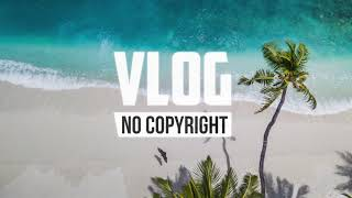 Ikson - Views (Vlog no Copyright Music)