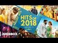 Hits of 2018 (Volume 01) - Tamil Songs | Audio Jukebox