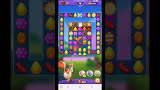 Candy Crush Friends Saga Level 413 ~ No Boosters