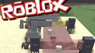 Roblox BRICK COMPANY TYCOON!! BUILDING BRICKS TO MAKE MORE TYCOONS!!