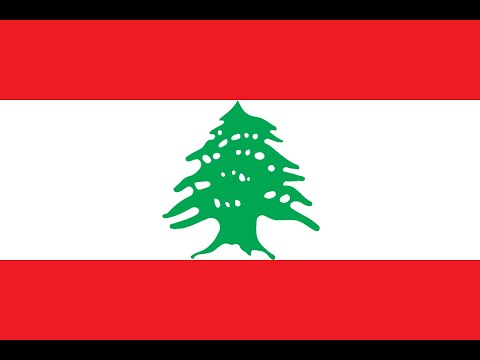 أخبار عربية - لقاءات تشاورية لبنانية في دار الفتوى لبحث مخرج للأزمة