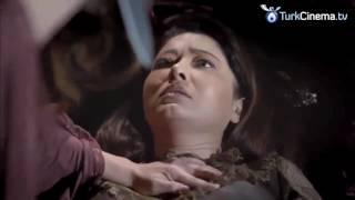 Покушение на Кесем Султан 48 серия