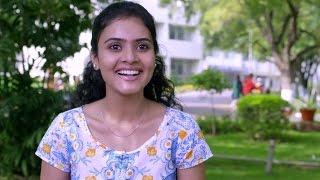 Sid (Viswant) and Nookaraju's (Parvateesam) Love Proposal Practice Comedy Scene - Kerintha