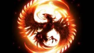 Parallax Breakz - Phoenix