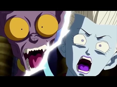 THE MOST SHOCKING DRAGON BALL SUPER SPOILER! | DBS episode 90-93 Leaks & Overall Thoughts