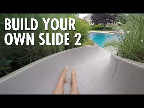 build-your-own-slide-2-(byos-2)-by-inter-fab