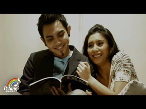 NANO - Sampai Ku Mati (Official Music Video)