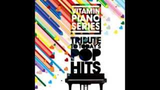 Party In The USA (Piano Tribute to Miley Cyrus) - The Piano Tribute To Today's Pop Hits Video