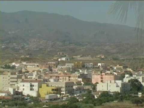Download Turre Almeria, Spain