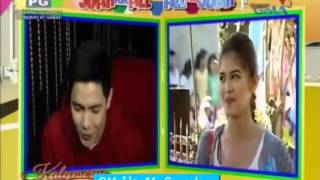 I Will (Take You Forever) ALDUB DUET