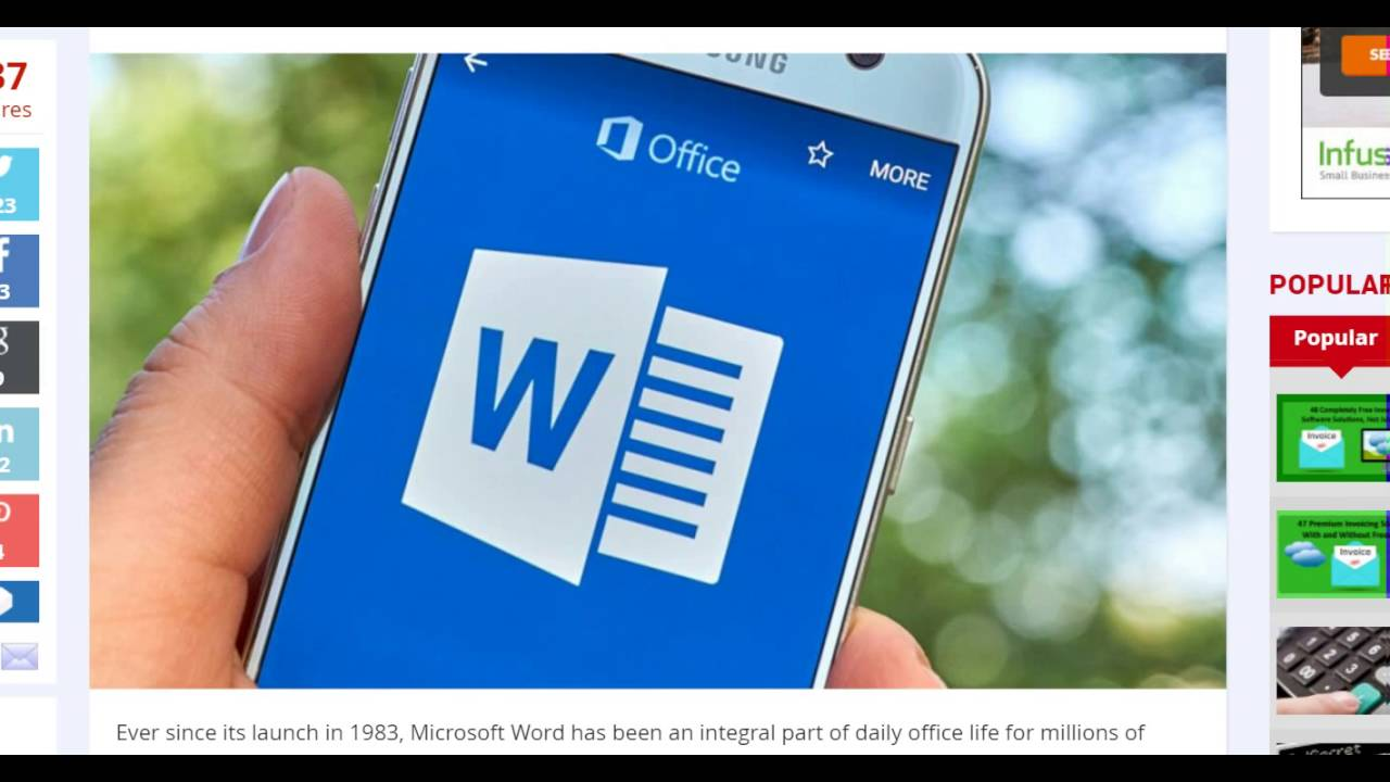 microsoft word 2016 promo code for discounts at ms store online