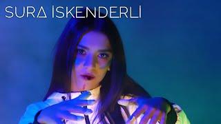 Sura İskəndərli - Dön ( Official Video )