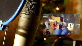 видео где купить конденсаторный микрофон