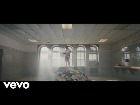 """A$AP Ferg - """"Nandos"""" (Video)"""
