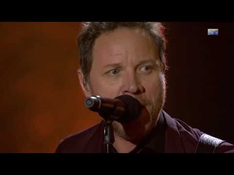 CC Cowboys - Jern og metall, Tigergutt & Vill, Vakker & Våt - Medley (Live NRK Idrettsgalla 2017)