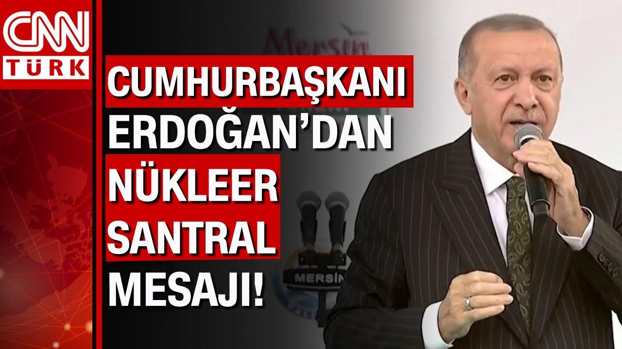 Acun Ilıcalı'dan Cumhurbaşkanı Erdoğan sorusuna cevap