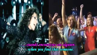 """Shania Twain - """"I"""